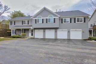 414 Village Creek Drive Unit414