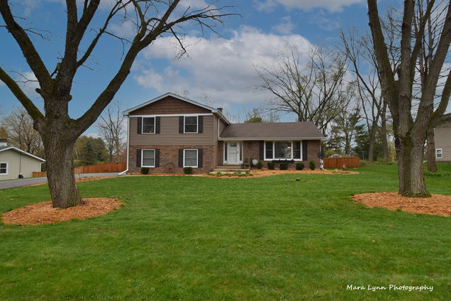 38w267 Toms Trail Drive - Photo 1 of 48