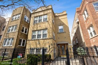 5126 N Kimball Avenue Unit 1G