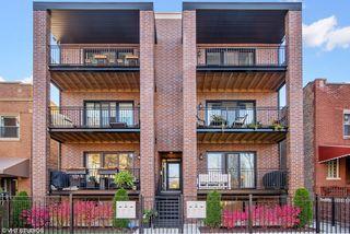 3340 N Lawndale Avenue Unit3N