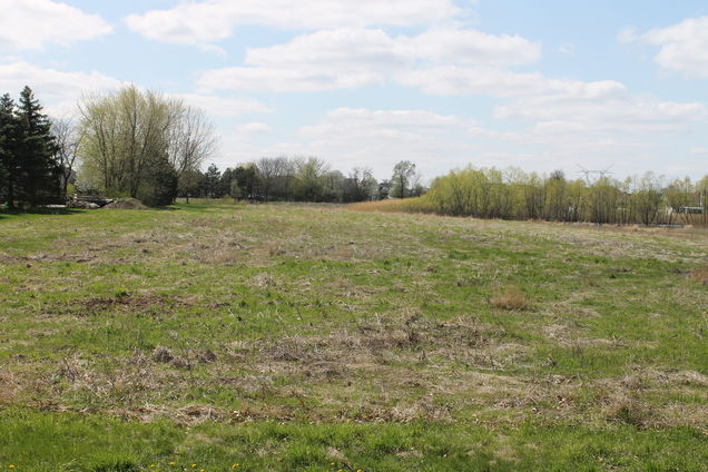 Lot 3 S Mc Kinley Woods Road - Photo 1 of 4