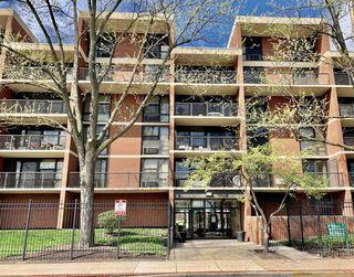 3021 S Michigan Avenue Unit515