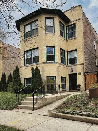 5006 N Lawndale Avenue Unit1