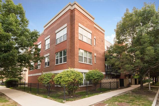 2220 W Maypole Avenue Unit303 - Photo 1 of 20