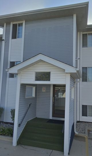 3170 W Monroe Street Unit201