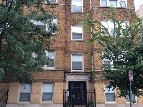 4344 N Spaulding Avenue Unit3 - Photo 1 of 6