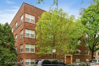 3401 W Hollywood Avenue Unit2W