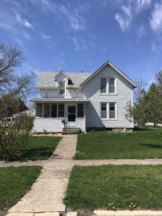 706 Iowa Avenue