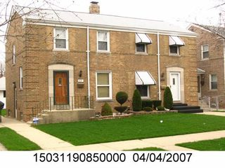 1625 N 22nd Avenue N