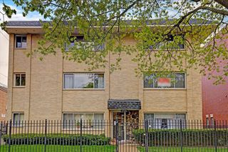 5543 N Campbell Avenue Unit 2B