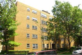 6109 N Damen Avenue Unit2C