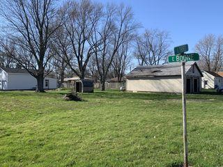 610 E Boone Street