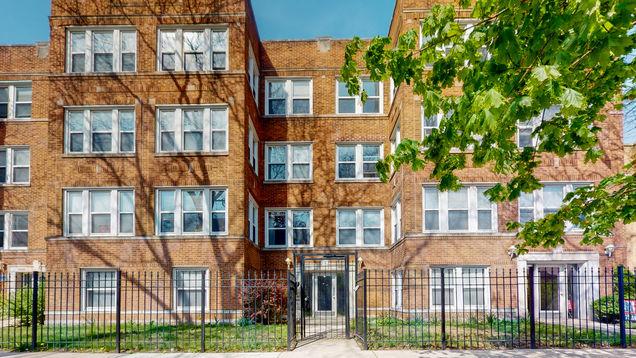 4906 N Springfield Avenue Unit3 - Photo 1 of 23