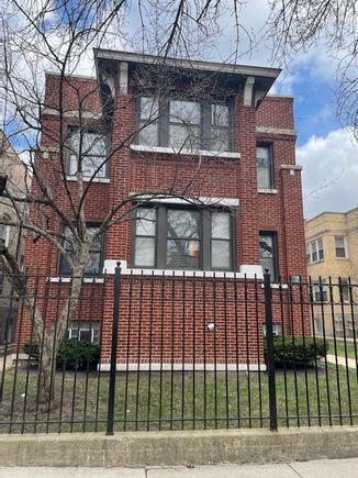 4931 N Avers Avenue Unit5 - Photo 1 of 12