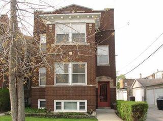 5343 W Warner Street