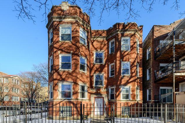 4857 N Lawndale Avenue Unit201 - Photo 1 of 12