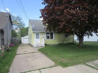 208 Clifford Avenue