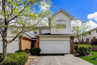 421 Coventry Circle