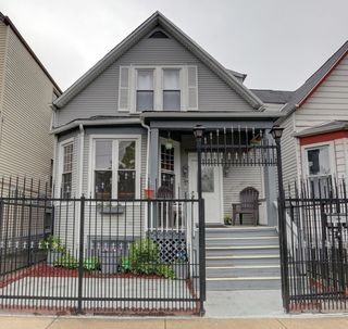 4311 W Hirsch Street