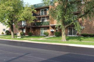 10611 Parkside Avenue Unit303