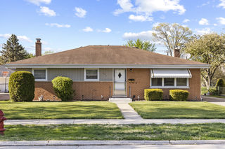 391 Forest Preserve Drive