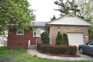 1515 Home Avenue