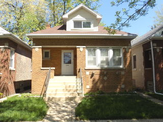 3741 Home Avenue
