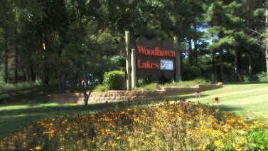 3/46 Woodhaven