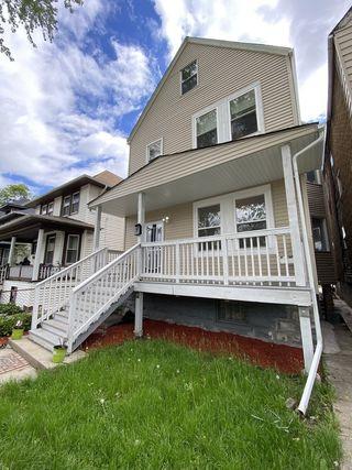 647 N Lorel Avenue