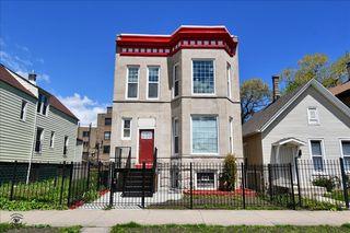 4228 W Maypole Avenue