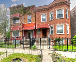 4129 W Adams Street