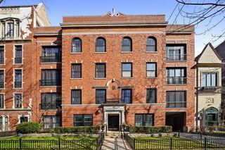 460 W Barry Avenue Unit3E