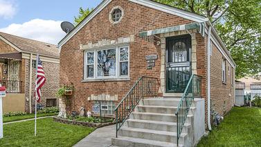 3816 Lombard Avenue