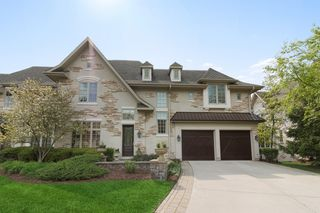 25 Willow Crest Drive