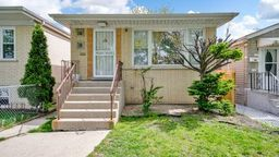 3607 W 56th Place