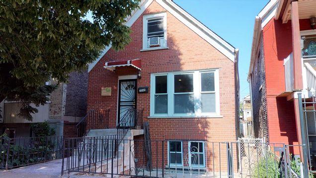 3245 S Leavitt Street - Photo 1 of 21