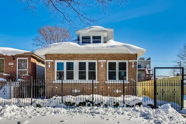 7237 S East End Avenue - Photo 1 of 42