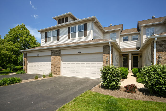 126 Woodview Court - Photo 1 of 26