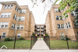 4816 N Avers Avenue Unit1E