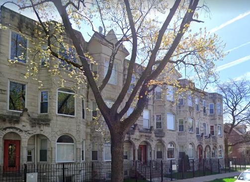 6551 S University Avenue Unit101 - Photo 1 of 11