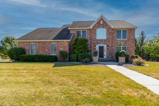 32 Crooked Creek Court