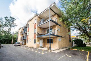 10033 Irving Park Road Unit2B