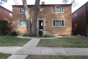 417 Edgewood Place Unit1