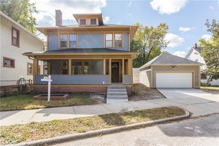 2215 Brookside Parkway South Drive