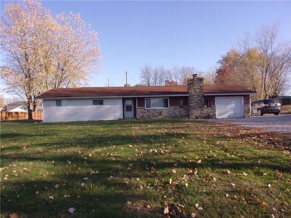 4369 S County Road 325 W - Photo 1 of 5
