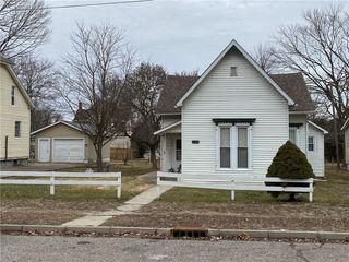 610 E Pike Street