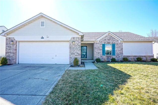 12217 Meadowfield Circle - Photo 1 of 31