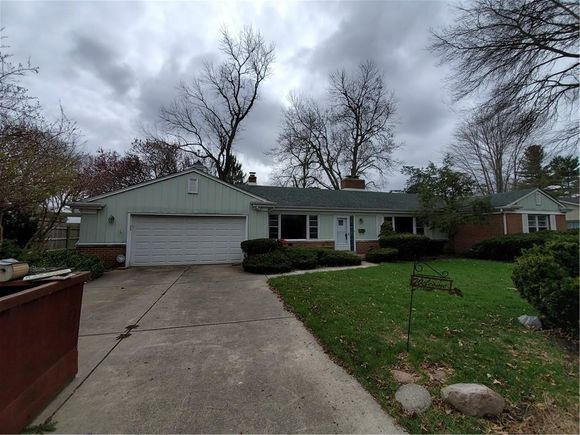 3511 Oakwood Drive - Photo 1 of 5