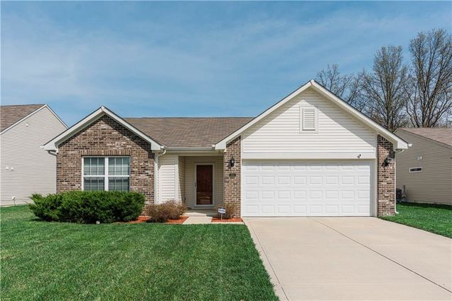 11618 Ross Park Drive - Photo 1 of 44