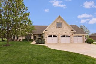 3418 Timber Valley Drive
